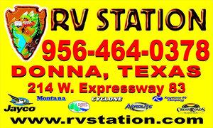 RVStation