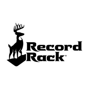 RecordRack-logo_600x600