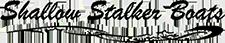 baysidemarineonline-logo