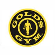 goldsgym-180x180