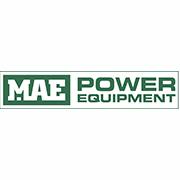 maepower-180x180