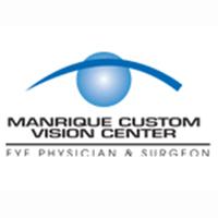 manrique-200x200