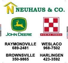 neihaus-228x213