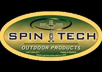 Spin Tech Logo 2
