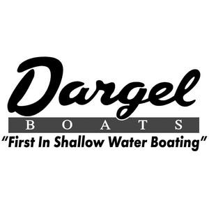DargelLogoGray