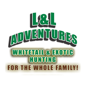 L&L-Adventures-logo_600x600
