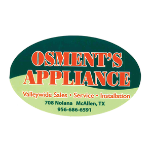 Osments-Appliance_600x600