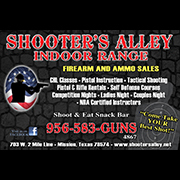shootersalley-180x180