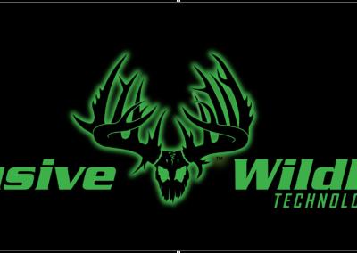 EWT-Logo-Table-Cover-(1)
