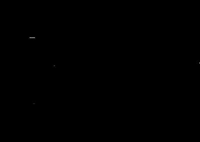 GuthriesLogoPNG-1-1-1024x337