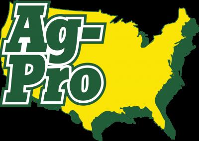 NEW AgPro_Logo (1)