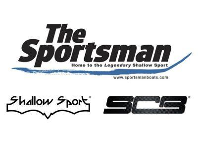 Sportsman_SS_SCB-1-1024x606