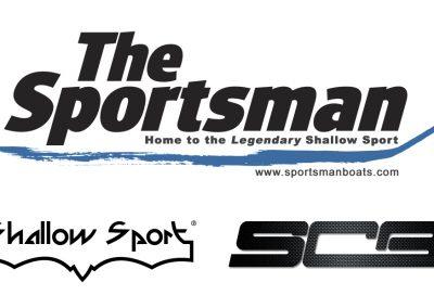 Sportsman_SS_SCB