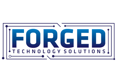 Forged Solutions- Logo2